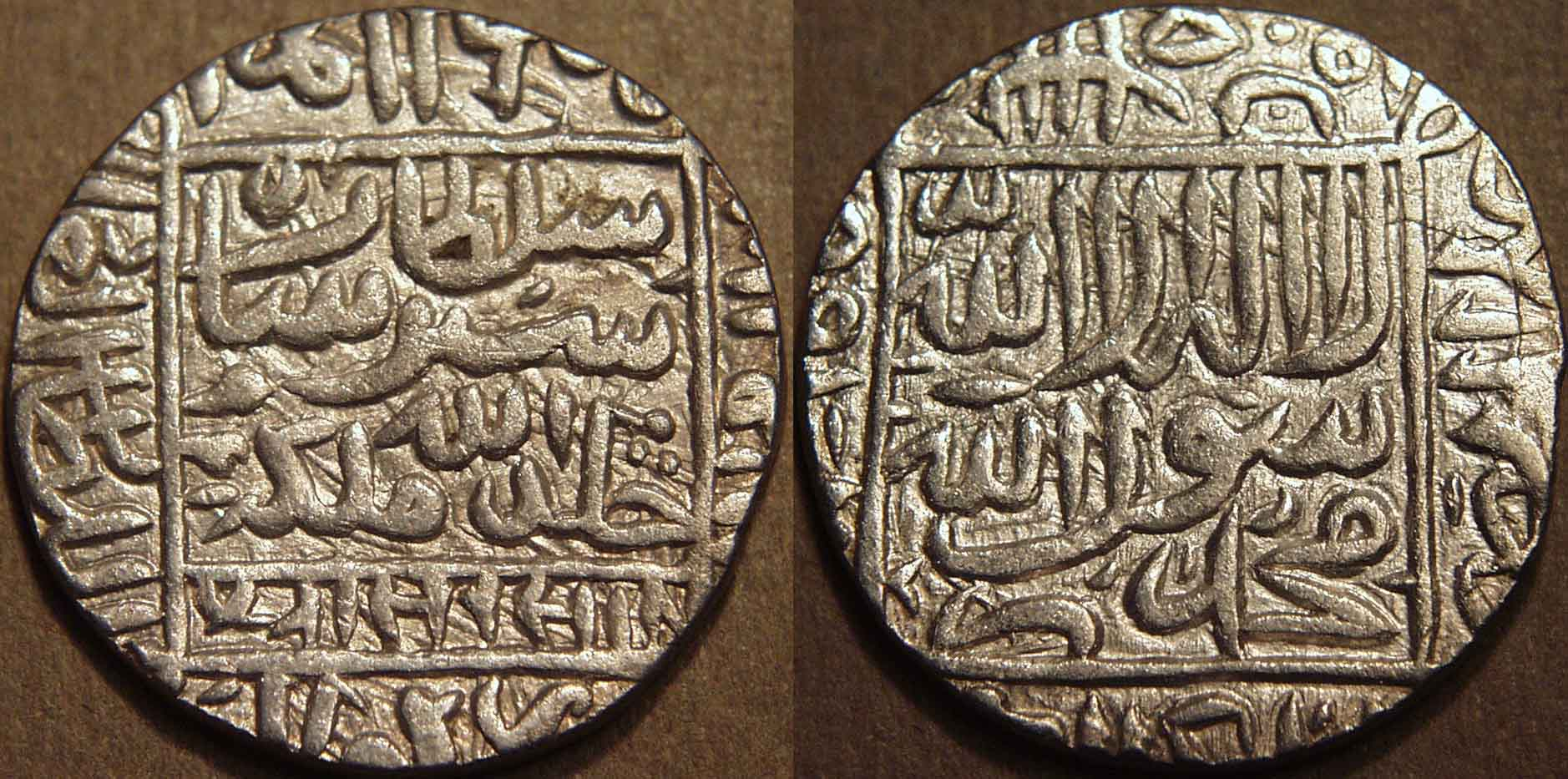 delhi sultanate The delhi sultanate was a muslim kingdom based mostly in delhi and the punjab region [7] that stretched over large parts of the indian subcontinent for 320 years (1206–1526).