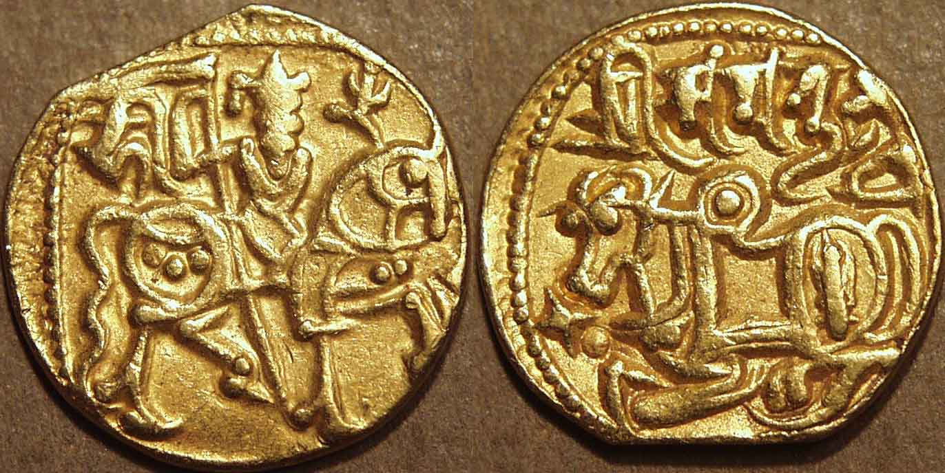 coin hindu singles Professional coin grading service is the premier internet site for coin collectors our numismatic experts have certified over 36 million modern and rare coins.